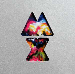 Coldplay Mylo Xyloto CD £1.99 + £1.95 del at Recordstore