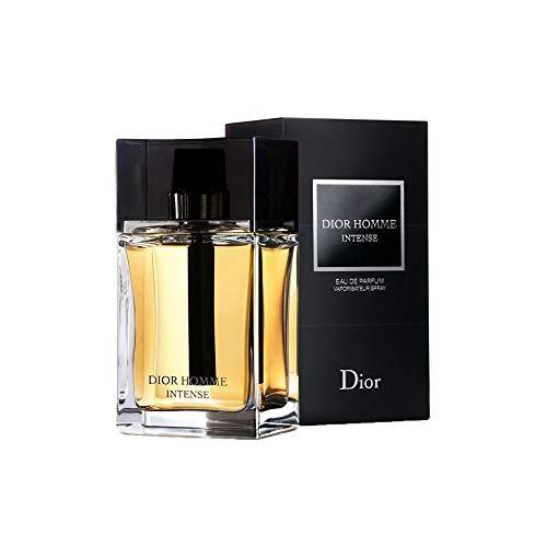 Dior Homme Intense Eau de Parfum 100 ml - £54.58 @ Amazon EU (UK Mainland only)