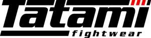 3 for 2 on selected T-Shirts @ Tatami Fightwear