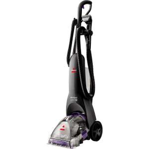 Bissell ReadyClean Pet 3 Carpet Cleaner £119 delivered @ AO