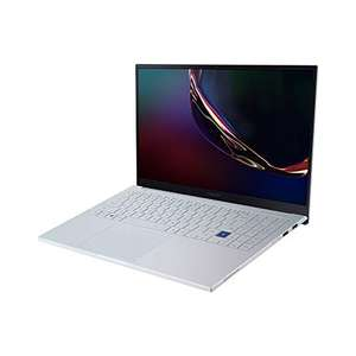 Samsung Galaxy Book Ion 15.6 Inch 8 GB Intel Core i5-10210U Laptop + AKG Y500 Headphones £1198 @ Amazon