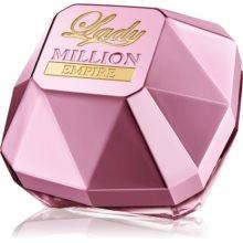 £31.90 + £3.99 P+P 30ML Paco Rabanne Lady Million Empire Eau de Parfum