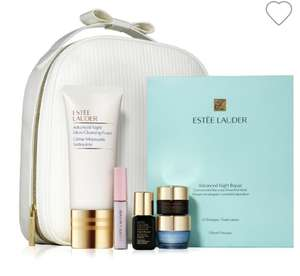 Estée Lauder The Night Is Yours Gift Set Only £45 - Free delivery @ Boots