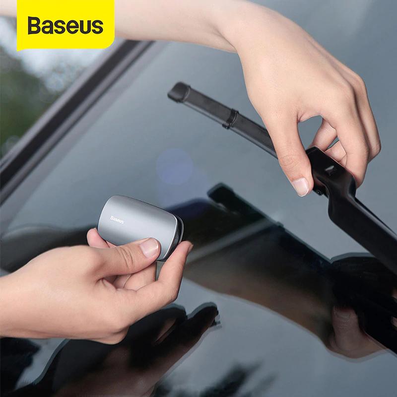 Baseus Universal Windshield Wiper Blade Restorer £7.32 Delivered @ AliExpress / BASEUS
