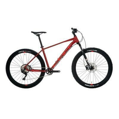 New Calibre Line 20 Mountain Bike, Size S and M - £650 @ Blacks