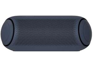 LG XBOOM GO PL5 Bluetooth Speaker with Meridian Technology, Dual Action Bass £58.25 delivered @ Amazon Germany