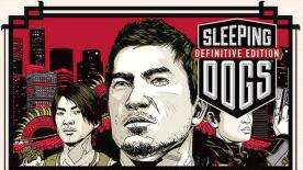 Sleeping Dogs: Definitive Edition (Steam PC) £1.97 @ Greenman Gaming