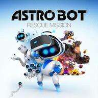 ASTRO BOT Rescue Mission / Blood & Truth £12.94 each (PS4 / PSVR Required) @ PlayStation Store