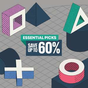Essential Picks Sale - Persona 5 £4.40 Iron Man VR £14.64 A Way Out £4.33 Dead Island Definitive Ed £1.65 + More @ PlayStation PSN Turkey