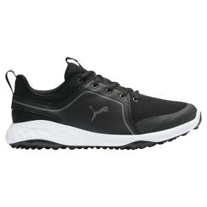 PUMA Golf Grip Fusion Sport 2.0 golf shoes for £52.98 delivered @ American Golf