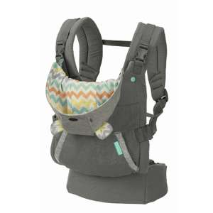 Infantino Cuddle Up Baby Carrier for £33.94 delivered @ Argos