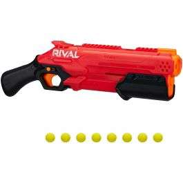 Nerf Rival Takedown XX800 £21.99 Delivered (Mainland UK) @ BargainMax