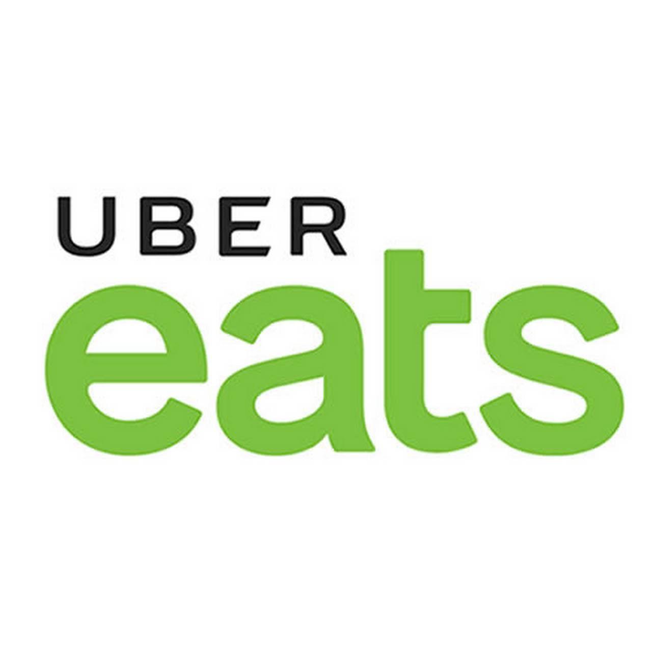 30% off your next order, maximum discount £25* using code (Account Specific /'Big Night In' London Restaurants) @ Uber Eats