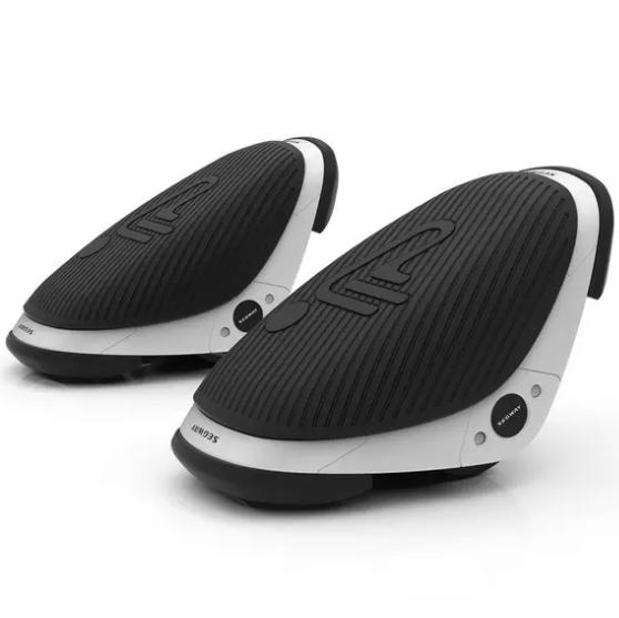Segway Ninebot Drift E-Skates - £159 Delivered @ Halfords