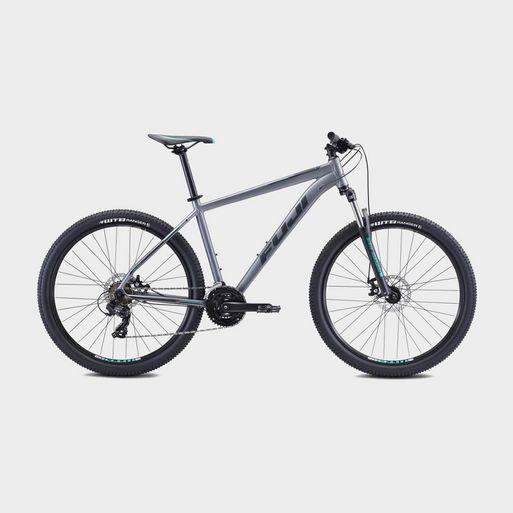 Fuji Nevada 27.5 Hardtail Mountain Bike - £494.99 @ Go Outdoors