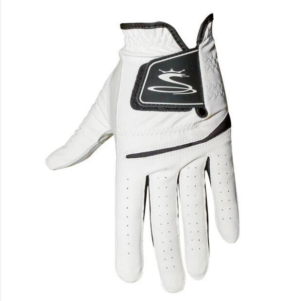 Cobra Golf Flex Cell Glove £6 + £2.99 delivery @ American golf