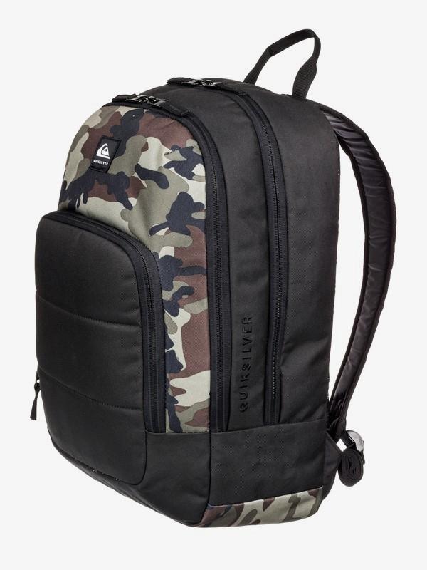 Burst 24L - Medium Backpack £20.00 @ Quiksilver Shop