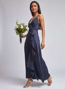 Dorothy Perkins Bridesmaid or Special Occasion Dresses - From £9 delivered with code @ Dorothy Perkins