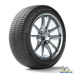 Up to £50 off 2 x Michelin Tyres or £100 off 4 x Tyres @ Costco
