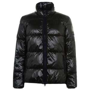 50% off Barbour - Delivery £4.99 @ House of Fraser