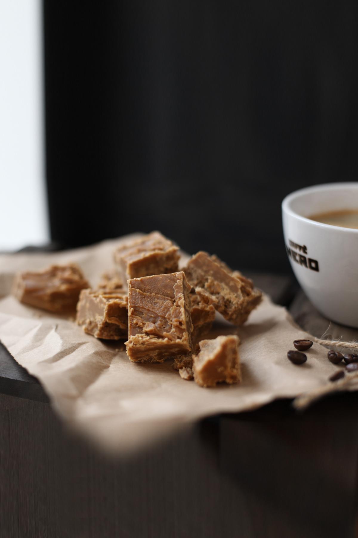 Free porridge when you buy a coffee through Caffe Nero app