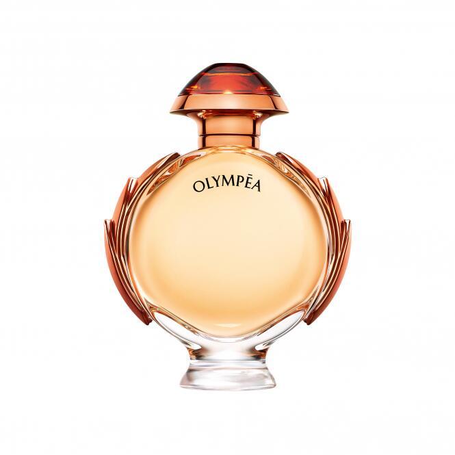 Paco Rabanne Olympéa Intense Eau De Parfum 50ml now £35 delivered using codes (UK Mainland) @ Beauty Base