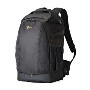 Flipside 500 AW II camera backpack from £144.16 (At checkout) @ Lowepro
