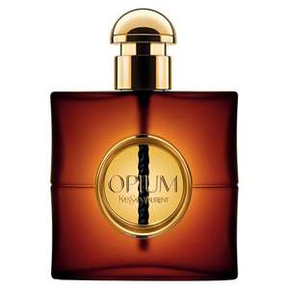 Yves Saint Laurent Opium Eau de Parfum 90ml - £58.40 Delivered With Code @ LookFantastic