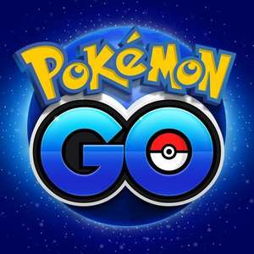 Pokemon Go - 30 Ultra Balls free @ Pokemon Go