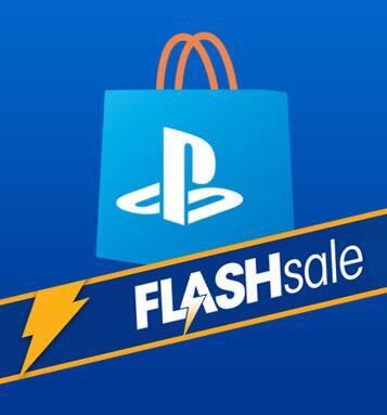 Weekend Flash Sale Offers eg. GTA V Premium - £7.47, Mafia Trilogy £21.12 (Brazil) @ PlayStation PSN Turkey / India / USA / Canada / Brazil