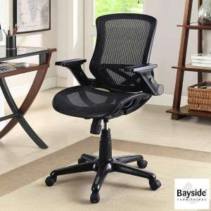 Whalen Metrex IV Mesh Office Chair £99.99 delivered (+ Membership) @ Costco