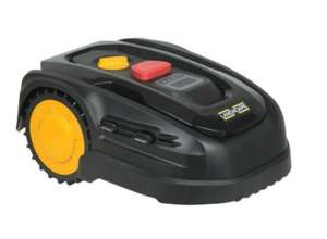 LANDXCAPE LX799 300m2 Robotic Mower £299.99 at Worx ebay