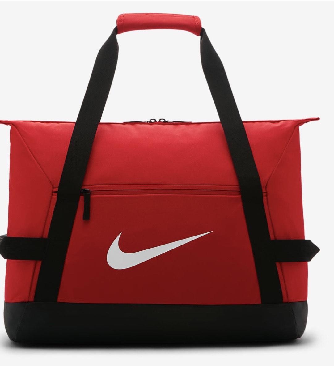 The Nike Academy Team Duffel Bag (Medium) £13.18 @ Nike