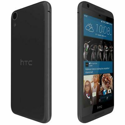 "HTC Desire 626 4G 5"" Android 16GB SIM-Free Unlocked Smartphone GRADE A £31 @ mobstarstrade eBay"