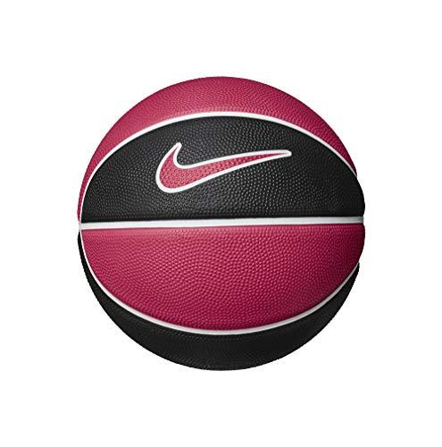Nike Adult Swoosh Skill Basketball £6.79 (Prime) + £4.49 (non Prime) at Amazon