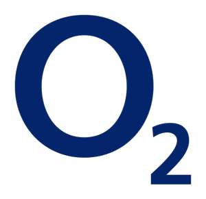 O2 5G Sim Only Plan / 15GB Data, Unlimited Minutes & Texts / 6 Months Disney+ / £10pm / 12 month contract - £120 at Broadband Choices