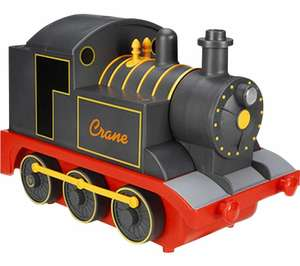 CRANEEE-7272 Train Portable Humidifier £51.99 @ Curry's/PCWorld