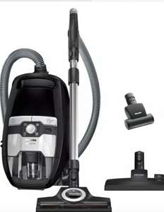 Miele CX1 Blizzard Cat & Dog Pro Cylinder Vacuum Cleaner - £269 (+£3.95 Delivery) @ Argos