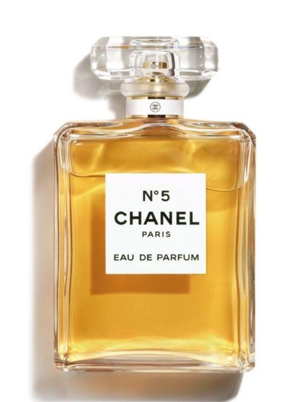 CHANEL N°5 Eau De Parfum Spray 100ml - £74.70 delivered using code @ Boots