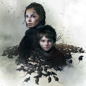 [Steam] A Plague Tale: Innocence (PC) - £9 with code @ 2game