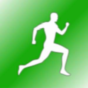 Learn To Run (No ADS or IAPs) Temporarily Free @ Google Play Store