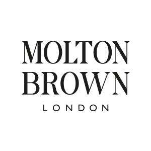 Free Next Day Delivery (Works On Outlet Items - Gift Set £19.99 / Shower Gel £16.80 etc.,) @ Molton Brown