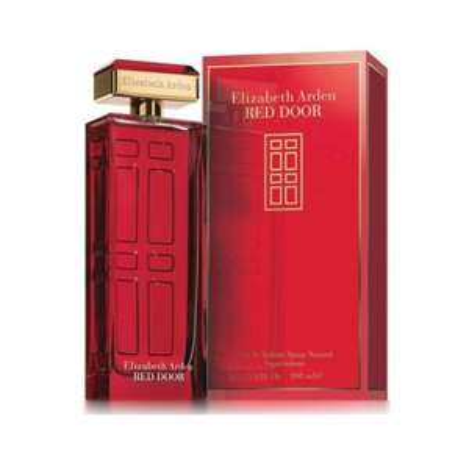Elizabeth Arden Red Door Eau de Toilette Spray 100ml £22.50 delivered with codes (Mainland UK) @ Beauty Base