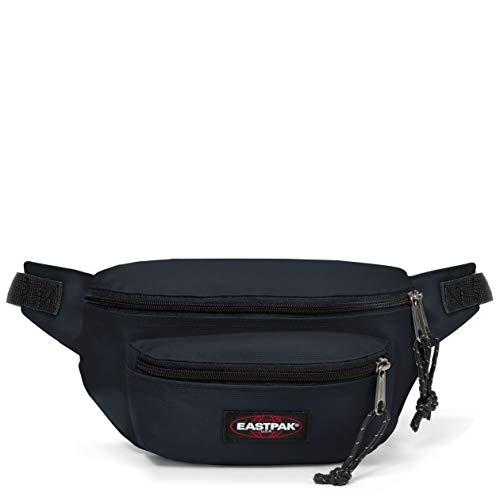 Eastpak Doggy Bag Bum Bag, 27 cm, 3 L, Blue (Cloud Navy) £8.55 (+£4.49 Non Prime) at Amazon
