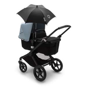 20% off Bugaboo accessories for Mother's Day - from £8.76 + £4 shipping / free over £40