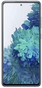 Samsung Galaxy S20 Fan Edition 5G (128GB) - Navy £539.99 delivered @ ChitterChatter