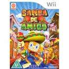 Samba De Amigo for the Wii £7-99 @ Amazon