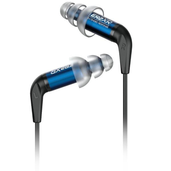 Etymotic ER2-XR and ER2-SE refurbished. £82.50 at hifi headphones