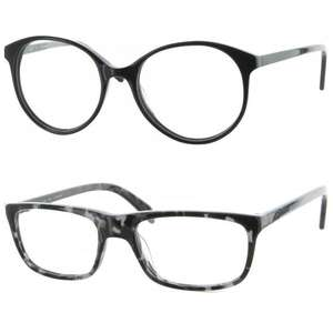 Jai Kudo Prescription Glasses - 240+ Styles to choose from, now £17.00 delivered with code @ Specky Four Eyes