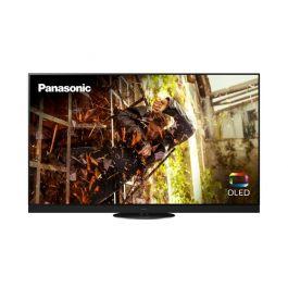 Panasonic TX-55HZ1500B OLED TV - £1,599 @ Smiths TV